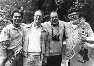 Stefan+VanRonk+Mann+McMeen