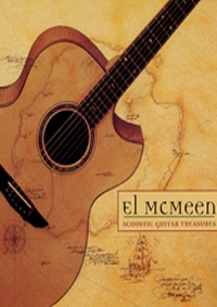 Book-AcousticGuitartreasures(200)