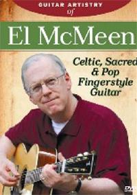 DVD-CelticSacred(200)
