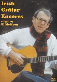 DVD-Encores(200)