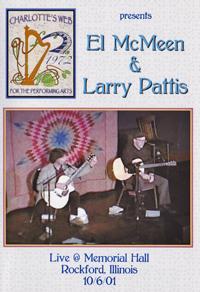 DVD-McMeenPattis(200)